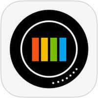 ProShot (App ถ่ายภาพ ProShot ขั้นเทพ)