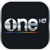 App ช่อง One
