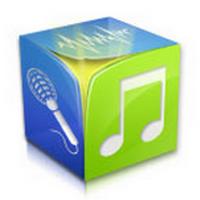 Free Audio Convert Wizard (โปรแกรม  Free Audio แปลงไฟล์เสียง MP3)