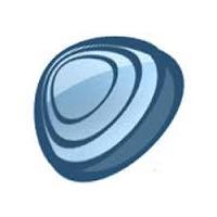 Fireclam (โปรแกรม สแกนไวรัสบน Firefox)