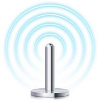 WirelessConnectionInfo (โปรแกรมดูรายละเอียด การต่อ Wireless ฟรี)