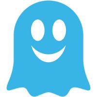 Ghostery Privacy Browser (App เล่นเน็ตปลอดภัย)