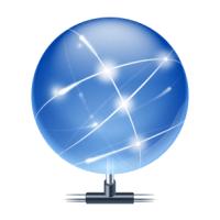 Burd Proxy Searcher (โปรแกรม ค้นหาและ ทดสอบความเร็วของ Proxy)