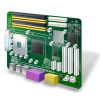 InstalledDriversList (โปรแกรมดู Driver ที่ติดตั้งในคอมพิวเตอร์)