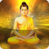 Thai Pray (App บทสวดมนต์)