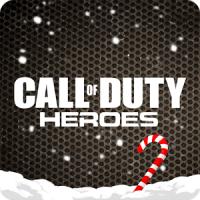 Call of Duty Heroes (App เกมส์วางแผนกองทัพ)