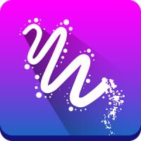 Impossible Draw (App เกมส์วาดสัญลักษณ์)