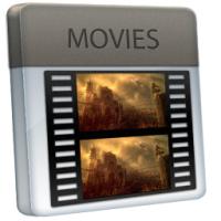 EMDB (โปรแกรม EMDB ดูฐานข้อมูล ของหนังเรื่องโปรด)