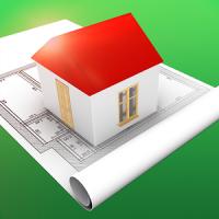 Home Design 3D (App ดีไซน์บ้าน)