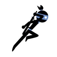 Amazing Ninja (App เกมส์โจมตีนินจา)