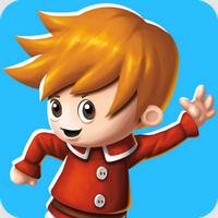 Dream Tapper (App เกมส์ผจญภัยในฝันสไตล์ RPG)