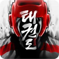 Taekwondo Game (App เกมส์เทควันโด)