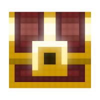 Pixel Dungeon (App เกมส์ค้นหาสมบัติใต้ดิน)