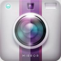 Mirror Camera Selfie and Editor (App เซลฟี่ภาพสะท้อน)