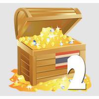 Thai Gold Price (App ราคาทอง)