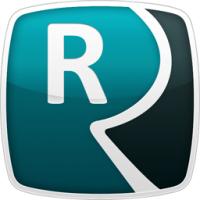 Registry Reviver (โปรแกรม Registry Reviver ซ่อมแซม ปรับแต่งไฟล์รีจีสทรี)