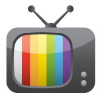 TV Browser (โปรแกรม TV Browser ค้นหาช่องทีวีกว่า 1,000 ช่อง)