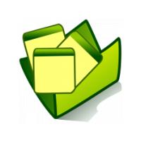 ExecutedProgramsList (โปรแกรม ดูการทำงาน ของโปรแกรมก่อนหน้า)