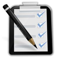 Task Coach (โปรแกรม To-do-lists ใช้วางแผนสิ่งที่ต้องทำ ฟรี) :
