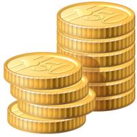 Finance Explorer (โปรแกรมการเงินส่วนบุคคล) :