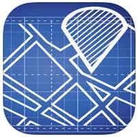 Map Measure (App วัดขนาดพื้นที่ จากแผนที่) :