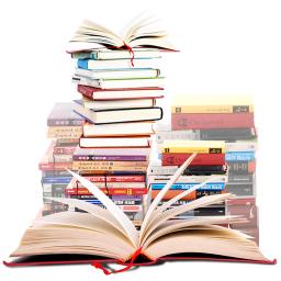 Google Books Downloader (บริการใหม่ของ Google ส่งหนังสือถึงคุณ) :