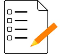 QuizFaber (โปรแกรม QuizFaber สร้างข้อสอบทำแบบสอบถามใน HTML) :
