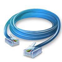 Why Cannot I Connect (โปรแกรมดูการเชื่อมต่อ อินเทอร์เน็ต) :