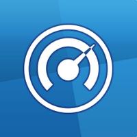 AVG TuneUp (โปรแกรมดูแล ปรับแต่งเครื่อง PC จากค่าย AVG)-Download :