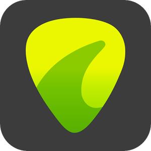 Guitar Tuner Free (App ตั้งสายกีต้าร์ จูนสายกีต้าร์) :