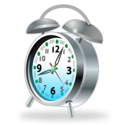 Easy Timer (โปรแกรม ตั้งนาฬิกาปลุก บนคอมพิวเตอร์) :