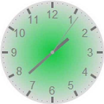 ดาวน์โหลดโปรแกรม Easy Timer