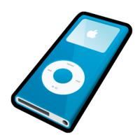 Mp3tag (โปรแกรม Mp3tag เปลี่ยนชื่อเพลงบนเครื่องโทรศัพท์)
