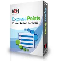 Express Points (ทําพรีเซ็นเทชั่น เหมือน PowerPoint แต่ฟรี)