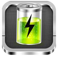 Boost My Battery HD (App เพิ่มประสิทธิภาพแบตเตอรี่)
