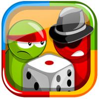 Ludo Master (App เกมส์กระดาน ทอยลูกเต๋า สุดมันส์)