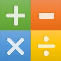 Arithmetic (App คณิตศาสตร์ บวก ลบ คูณ หาร เลข)