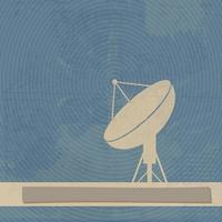 DishPoint (App หาตําแหน่งดาวเทียม ที่ลอยอยู่บนท้องฟ้า)