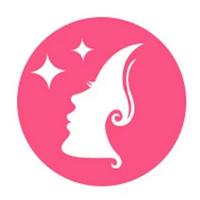 Beauty Makeup (App เปลี่ยนคนหน้าผี เป็นคน)