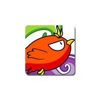 Adventures of Fly Chicken (การผจญภัยของ ฟลาย)