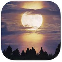 Sun Survey (App ดูพระอาทิตย์ ดูแสงพระอาทิตย์)