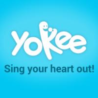Yokee (App สำหรับคนชอบร้องเพลง karaoke)