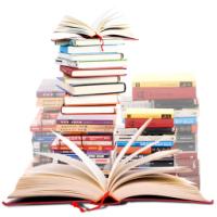 Google Books Downloader (บริการใหม่ของ Google ส่งหนังสือถึงคุณ)