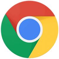 Chrome Browser (App เว็บเบราว์เซอร์สำหรับเข้าใช้อินเทอร์เน็ต)
