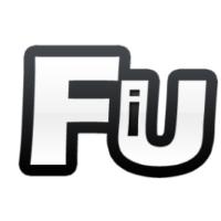 File and Image Uploader (โปรแกรมอัพโหลด แชร์ไฟล์ขนาดใหญ่)