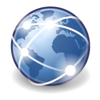 PingView (โปรแกรม ดู Ping ตรวจสอบเครือข่ายคอมพิวเตอร์)