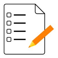 QuizFaber (โปรแกรม QuizFaber สร้างข้อสอบทำแบบสอบถามใน HTML)
