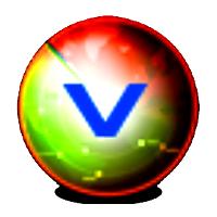 VirusTotal Scanner (โปรแกรมสแกน Malware แบบเร่งด่วน)
