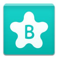 Between (App น่ารักๆ สำหรับความทรงจำดีๆ ของคุณกับคู่รัก)