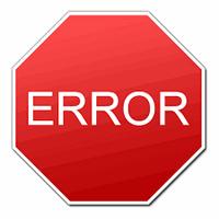 Error Lookup (โปรแกรม Error Lookup ดูโค้ดเช็คเครื่องตอน Error)